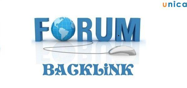 làm thế nào để xây dựng các backlink chất lượng