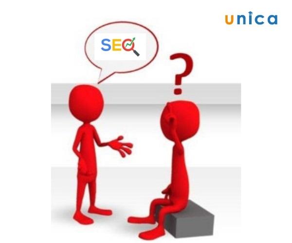 Bình luận trong SEO giúp giải đáp thắc mắc người dùng