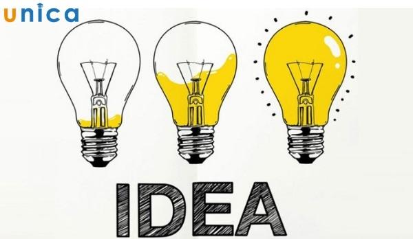 Bình luận trong SEO giúp bạn khai thác ý tưởng sáng tạo