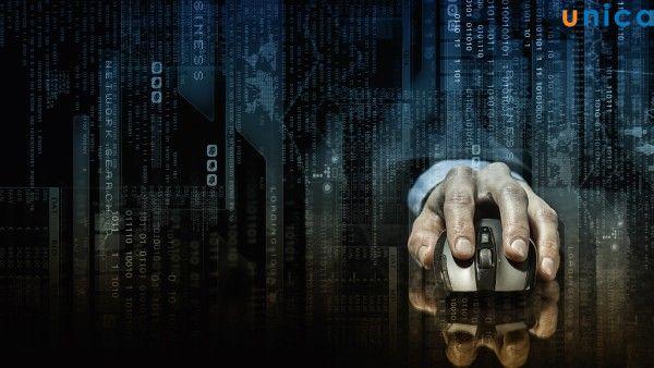 bảo mật cho hồ sơ mạng xã hội