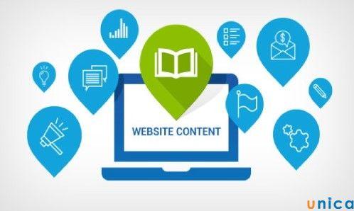 gửi bài guest post lên những website có liên quan và chất lượng