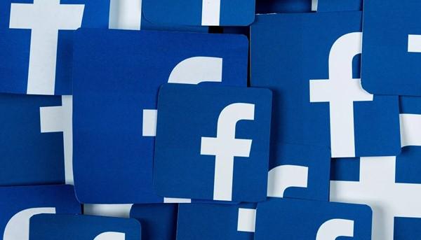 Mô hình kinh doanh miễn phí Facebook