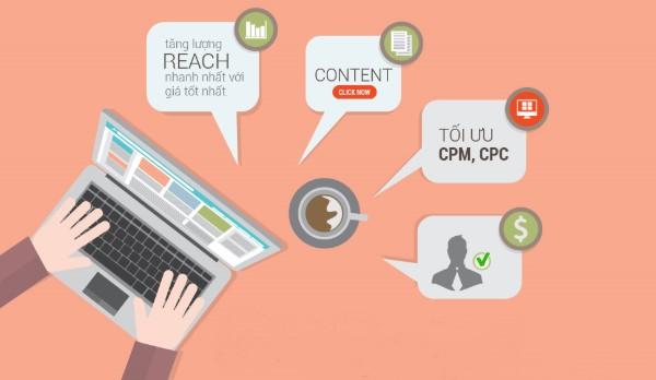 Video quảng cáo giúp tăng tỉ lệ chuyển đổi