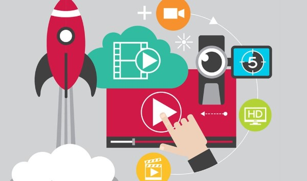 Bạn cần tuân thủ quy trình làm video để tạo ra được một video quảng cáo chất lượng
