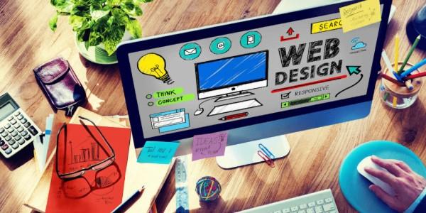 không phải mất quá nhiều chi phí cho việc thiết kế website sau khi tham gia khóa học