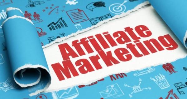 Affiliate Marketing là cách kiếm tiền online hiệu quả
