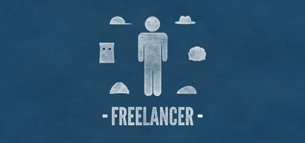 Kiếm tiền online với Freelancer dễ dàng thu được một nguồn thu nhập