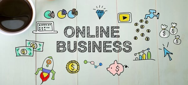 Bán hàng online là một cách kiếm tiền hiệu quả phổ biến hiện nay