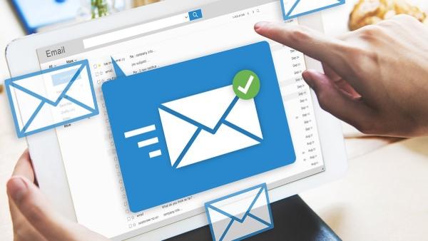 Đặt tiêu đề Email thế nào cho thật thu hút và đánh trúng vào tâm lý khách hàng