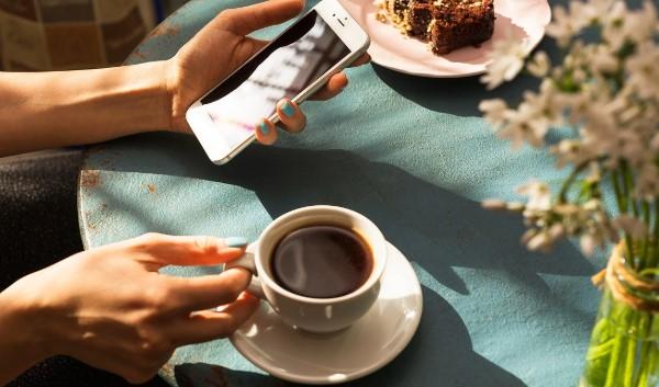 Quản lý và điều hành quán cafe của bạn hoạt động tốt nhất