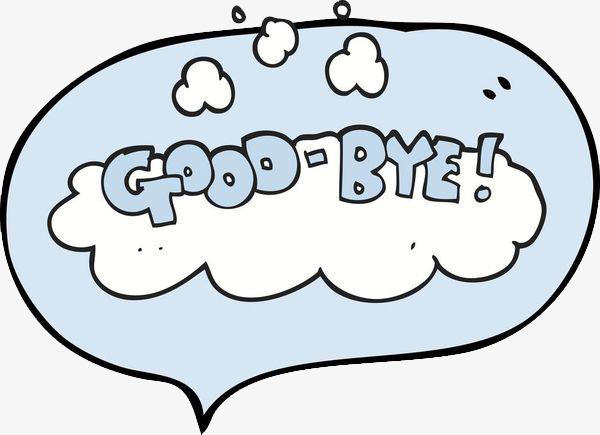 cách nói tạm biệt trong tiếng Anh