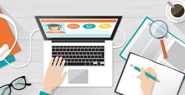 Kinh doanh khóa học online giúp tăng doanh số hiệu quả