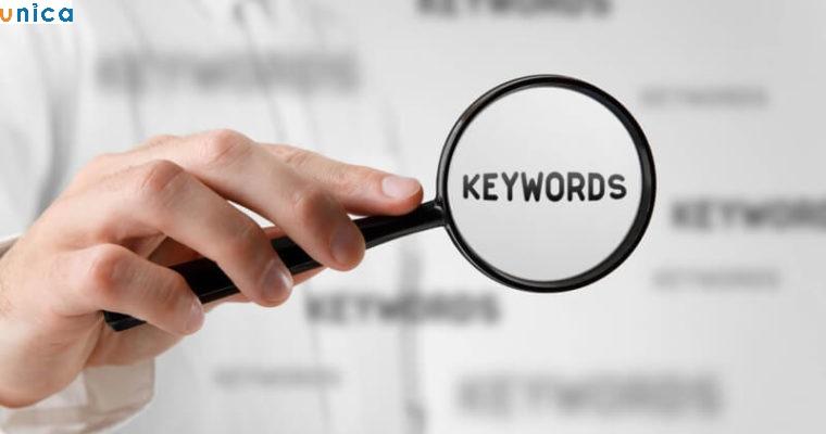 kiểm tra thứ hạng từ khóa google adwords bằng phần mềm