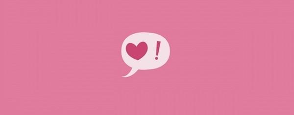 Những tin nhắn tình cảm giúp tình cảm của hai người thêm gắn bó và bền chặt hơn