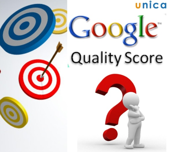 điểm chất lượng trong quảng cáo google adwords là gì