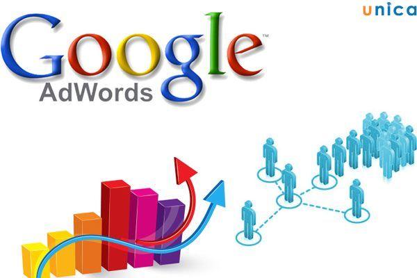 Chứng chỉ Google Adwords là rất cần thiết và nó mang đến những lợi ích hiệu quả