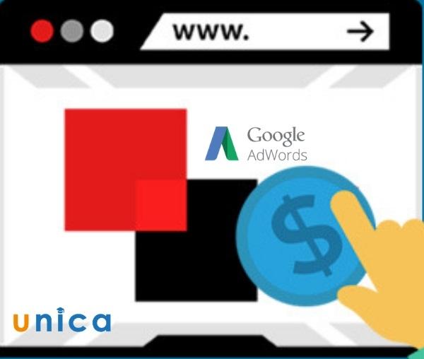 Làm thế nào để biết mẫu quảng cáo của bạn có gặp click ảo không?