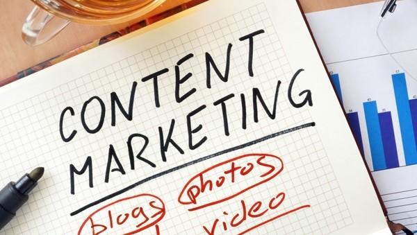 Xây dựng những đặc điểm riêng biệt cho content của bạn