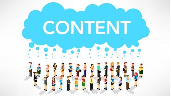 Cần lên kế hoạch quảng bá Content hiệu quả