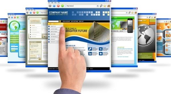 Xác định đúng Website High Authority mà bạn muốn đăng Guest Post