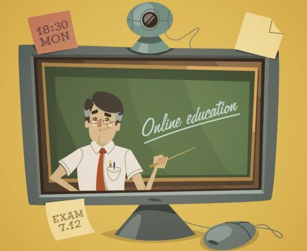 Có nên học tiếng Anh online miễn phí hay không?