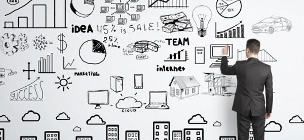 tính liên kết trong bản kế hoạch kinh doanh