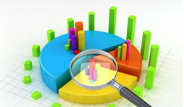 doanh nghiệp cần tìm ra những cơ hội thị trường mới