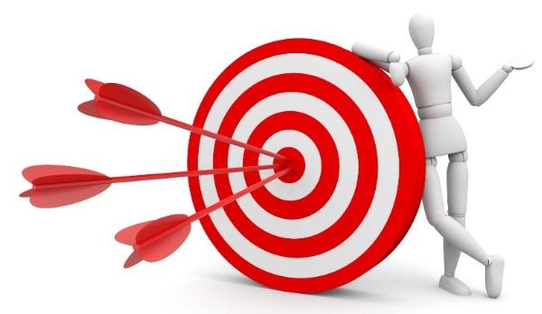 định vị thị trường doanh nghiệp của mình so với các đối thủ cạnh tranh