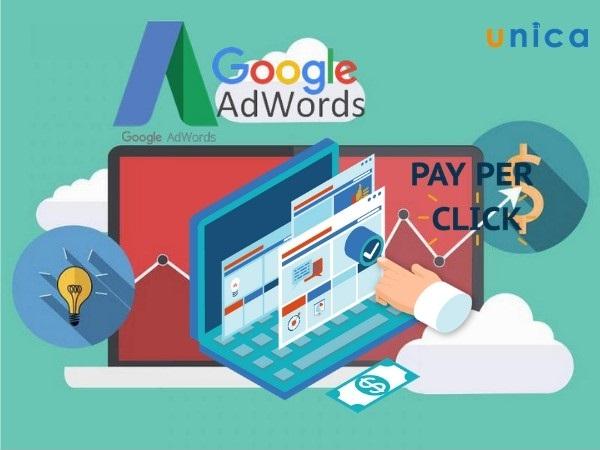 Cách khắc phục tài khoản Google Adwords bị tạm ngưng