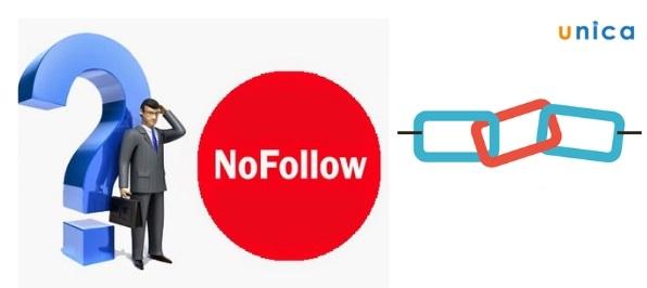 bạn nên NoFollow các liên kết ngoài