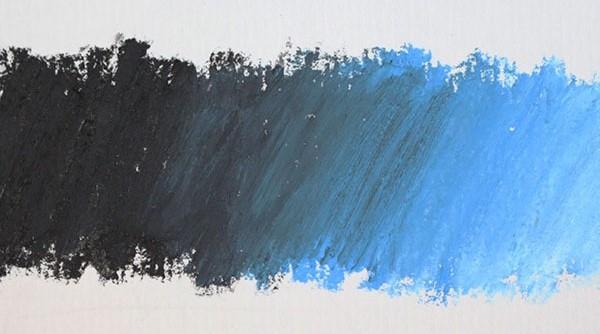 Người mệnh Hỏa cần kiêng kỵ màu xanh dương, xanh da trời và đặc biệt là màu đen