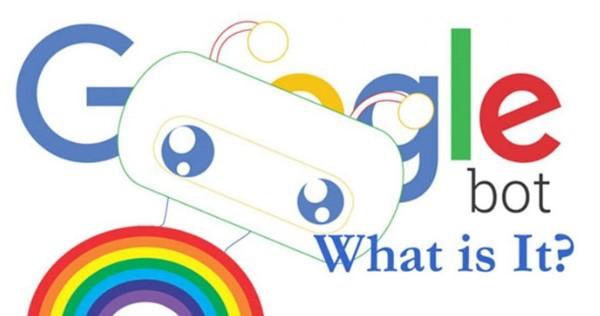 GoogleBot là gì