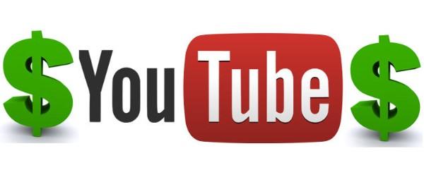 YouTube là một trong những kênh bán hàng hiệu quả cho các doanh nghiệp kinh doanh