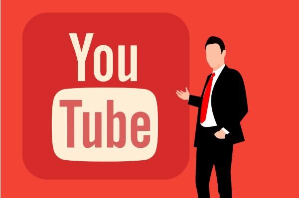 Hãy tạo kế hoạch video hiệu quả để thu hút người đăng ký và tham gia kênh của bạn