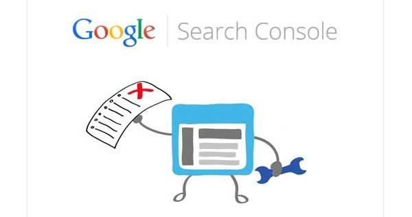 hình phạt của Google với website xuất hiện các nội dung trùng lặp