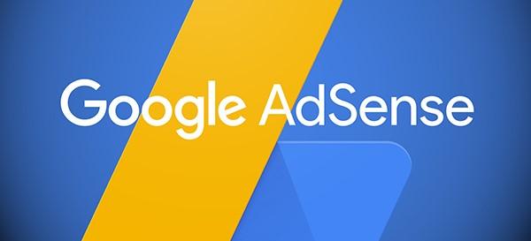 Google AdSense là một cách kiếm tiền miễn phí và vô cùng hiệu quả