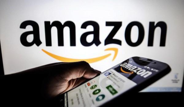 Có rất nhiều cách để kiếm tiền trên Amazon hiệu quả giúp bạn kiếm tiền nhanh chóng