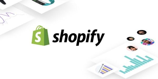Shopify là một nền tảng thương mại điện tử dựa trên mô hình Cloud SaaS