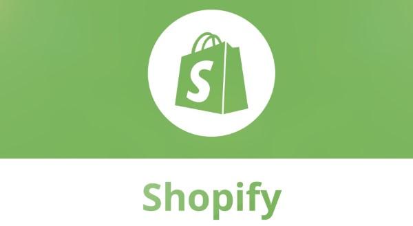 Nên mở thêm nhiều shop Shopify nếu hoạt động kinh doanh của bạn tốt