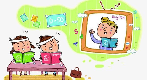 Luyện nói tiếng Anh hiệu quả bằng cách bắt chước người bản ngữ nói chuyện