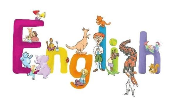 Học từ vựng tiếng Anh theo chủ đề
