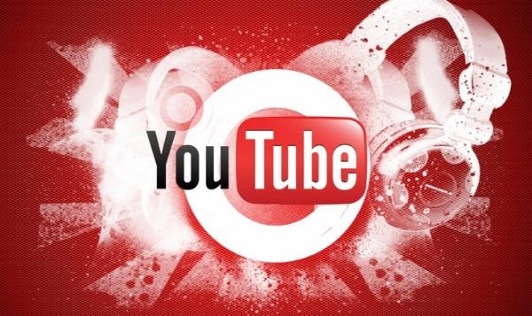 Bạn có thể kiếm tiền từ video YouTube dễ dàng nhanh chóng từ nền tảng AdSense