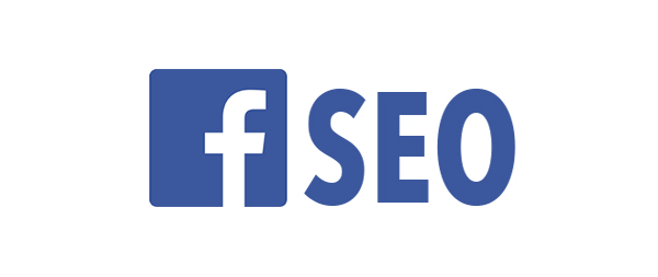 SEO Fanpage Facebook là gì