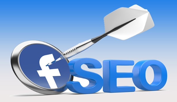 thiết lập link URL fanpage gần giống như tên Fanpage