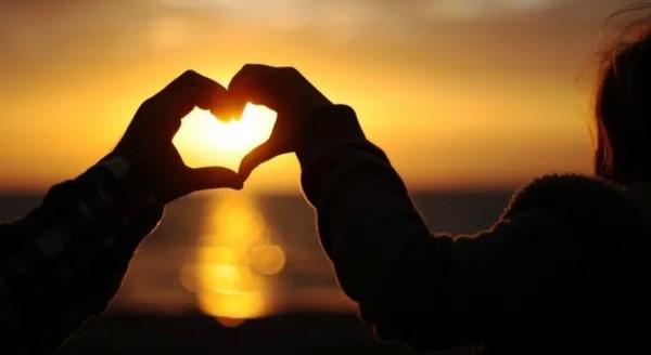 Những tin nhắn chúc buổi sáng lãng mạn
