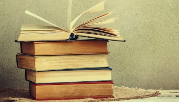 Các môn văn học nghệ thuật bằng tiếng Anh