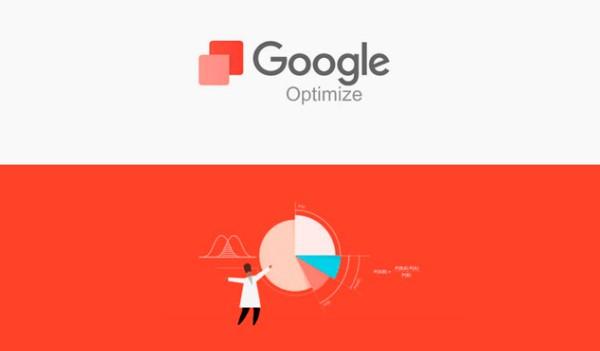 Google Optimize là gì