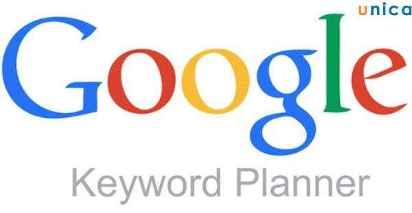 công cụ seo miễn phí Keyword Planner
