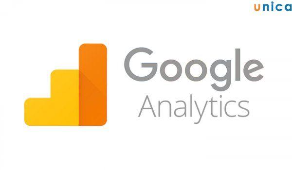 công cụ seo Google Analytics